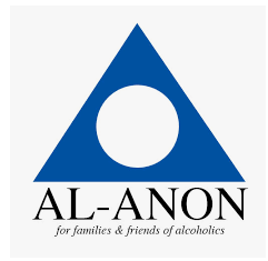 Al-Anon Support Group