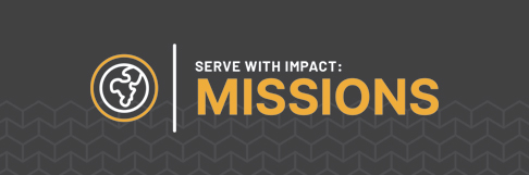 Missions_PreviewGraphic.jpg?mtime=20210311145947#asset:31727