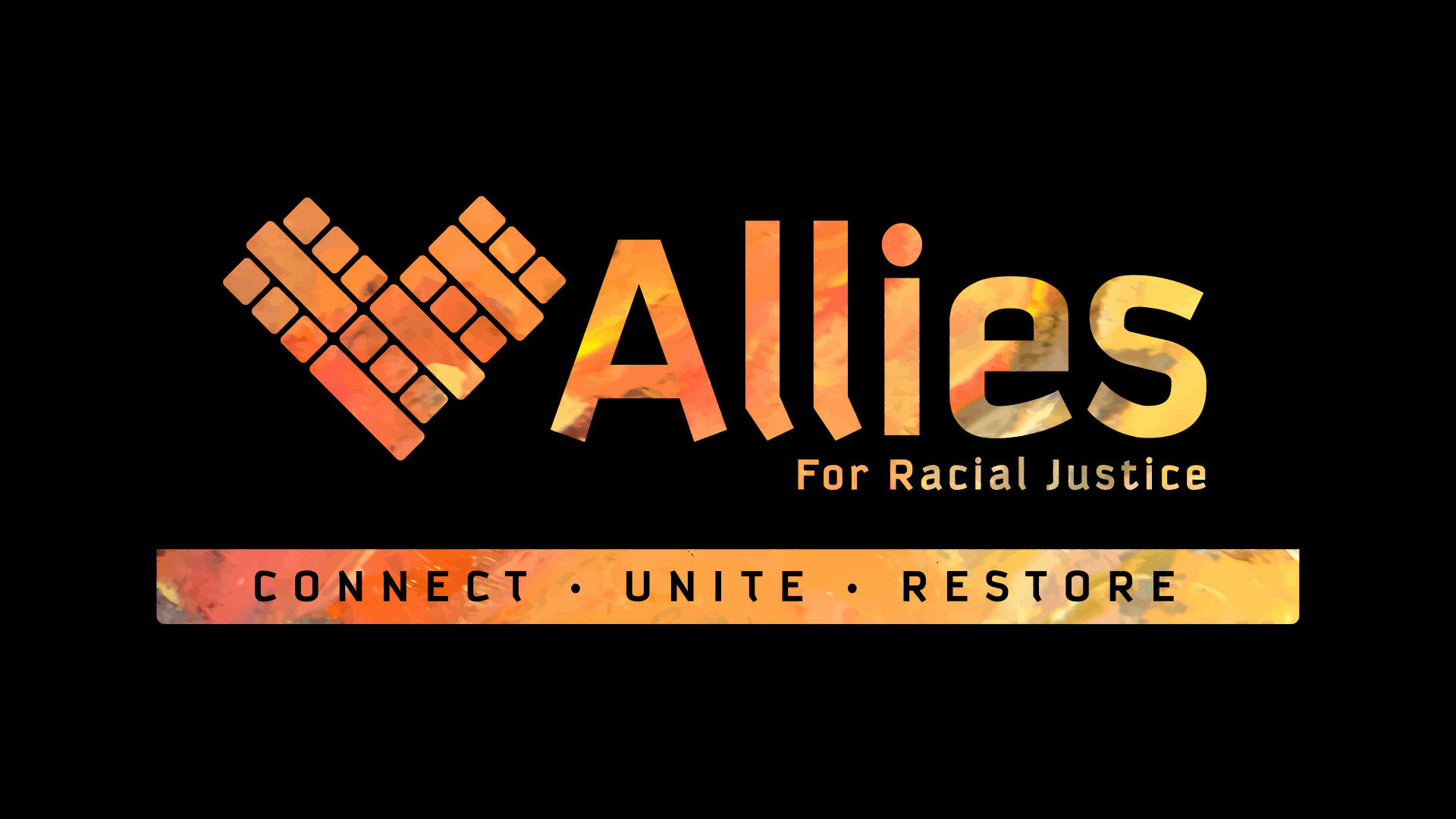 Allies for Racial Justice