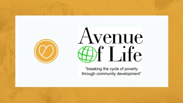 Avenue of Life: Help At-Risk Families Receive the Essentials