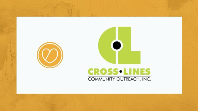 Cross-Lines: Feed Our Neighbors in KCK
