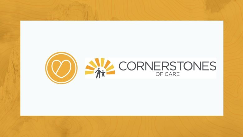 Cornerstones of Care: Partnering for Safe and Healthy Communities